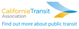 iTransit: Find out more about public transit